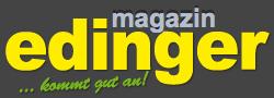 edingershops.de Gartenmagazin & Baumarkt