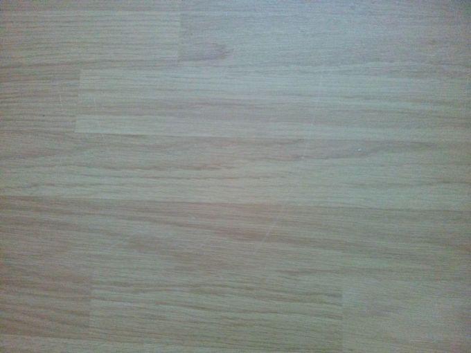 Gartenhaus Fußboden Versiegeln ~ Bodenbelag gartenhaus arten anwendung und pflegetipps