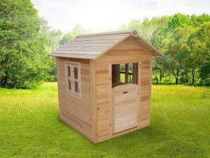 kindergartenhaus arten features und informationen. Black Bedroom Furniture Sets. Home Design Ideas