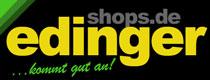 edingershops-logo-schwarz