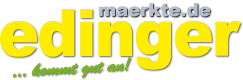 edingershops-logo