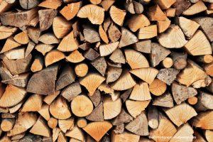 brennholz-fuer-feuerschalen