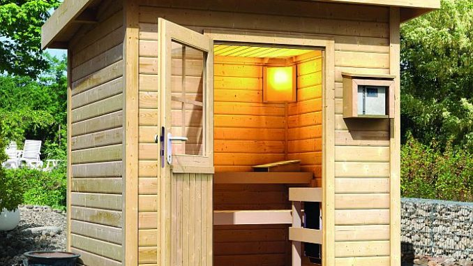 Fußboden Dämmen Dünn ~ Sauna fußboden dämmen innenausbau sauna außensauna sauna im