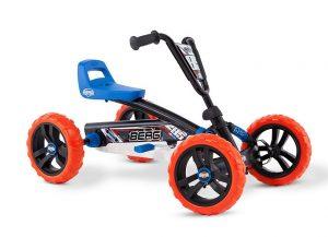 Gokart Buzzy von BERG Toys