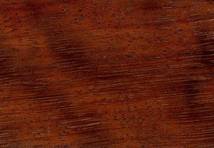 Iroko-Holz | Bild: Abarmot