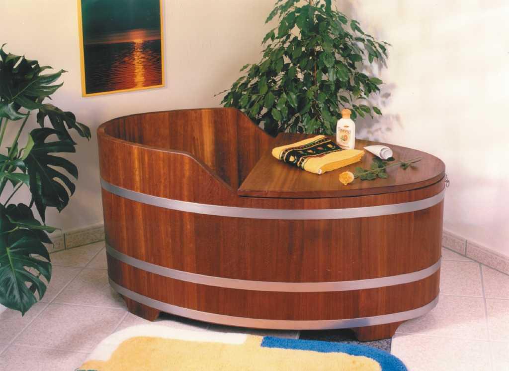 welches holz f r gartenm bel und terrasse. Black Bedroom Furniture Sets. Home Design Ideas