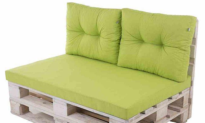 sofa baukasten im aus aluminium teak inklusive kissen amber von brhl bietet auf weich flche. Black Bedroom Furniture Sets. Home Design Ideas