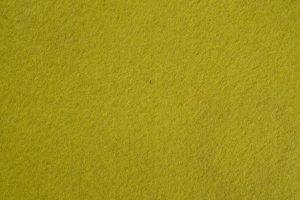 Acryl-Filz kann als Nährboden für vertikalen Garten genutzt werden
