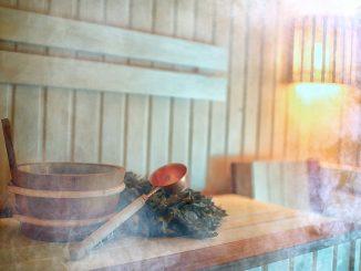 Sauna | kichigin19 fotolia.com